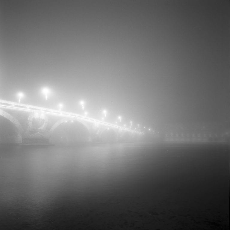 Brume-au-Pont-Neuf-etude-2_327.jpg