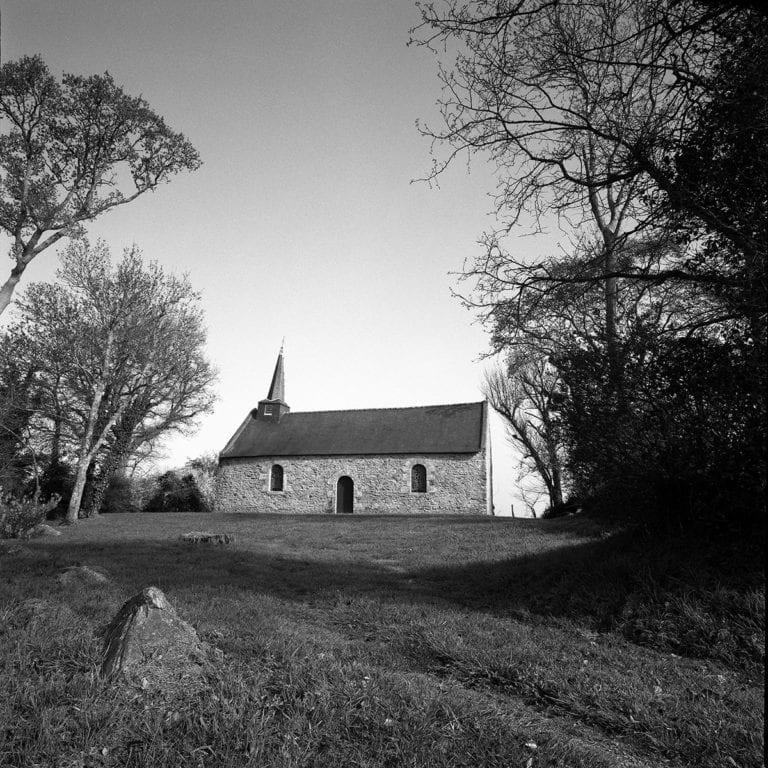 Chapelle-Sainte-Julitte_319.jpg