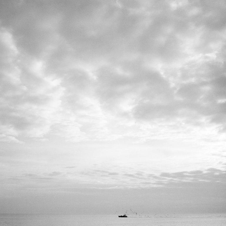 Francis_Dubreuil-Le_bateau_67.jpg