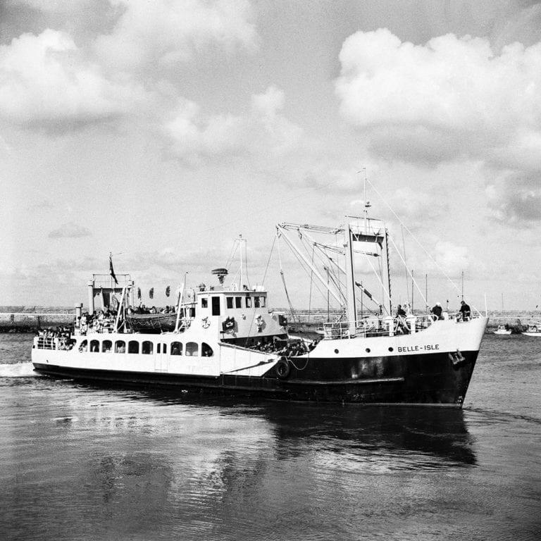 Le-Belle-Isle-1965_301.jpg