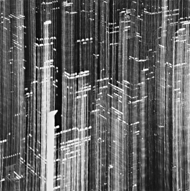 New-York-Buildings-1965_97.jpg
