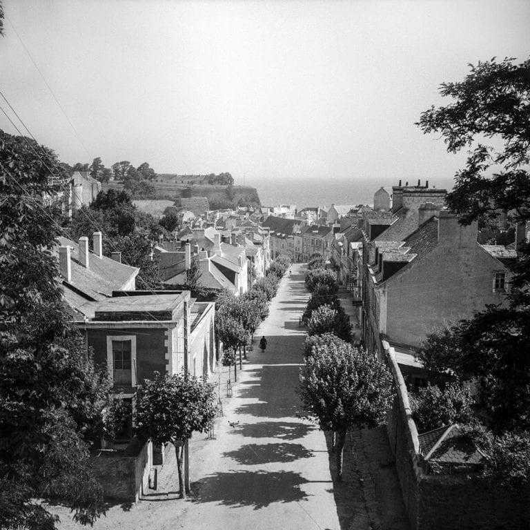 Rue-des-Ormeaux-1955_305.jpg