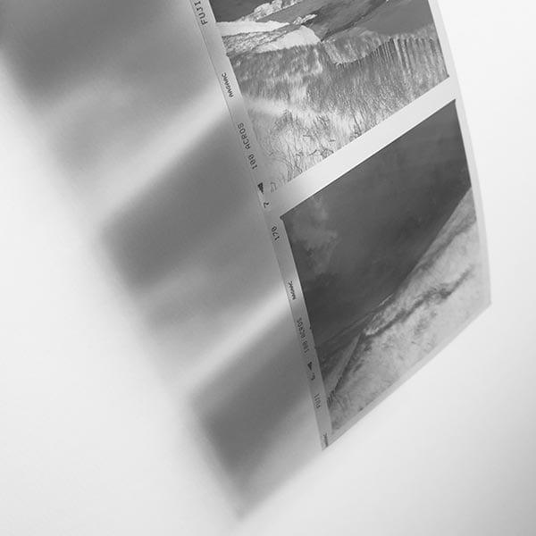 techniques-arti-03