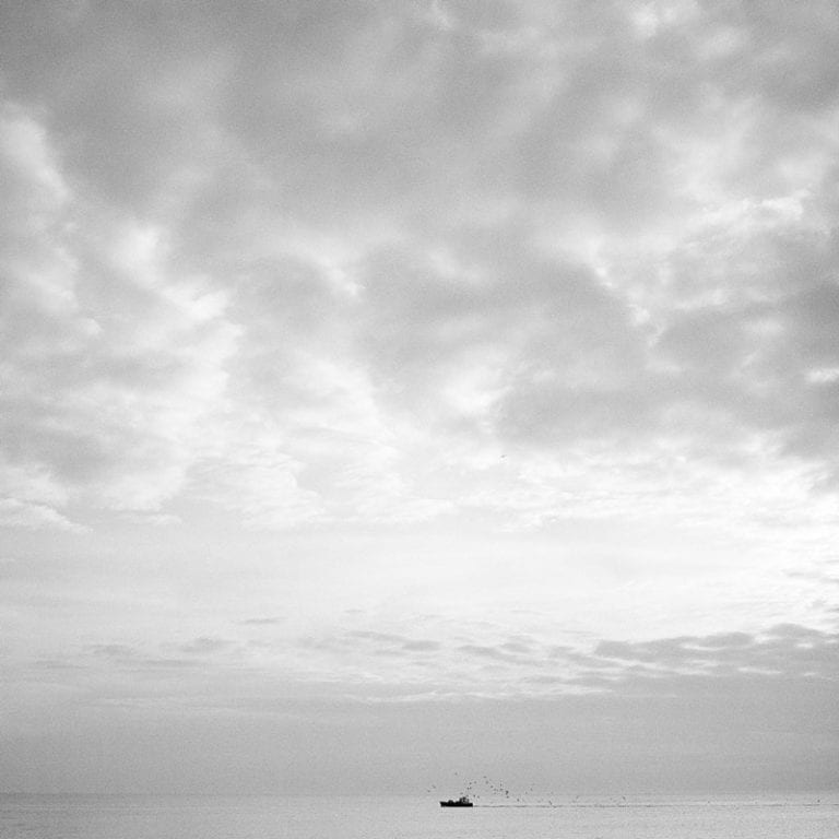 7-Le-bateau